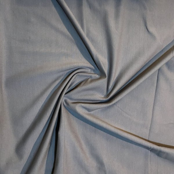 Úplet elastický metráž, dovoz, 95% bavlna, 5% Lycra, 230g/m2, šířka 180 cm