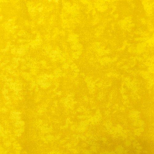 Česká bavlněná látka,100% bavlna, 140g/m2, šířka 140 cm