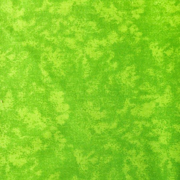 Bavlněné plátno, česká látka,100% bavlna, 140g/m2, šířka 140 cm