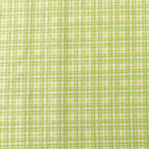 Bavlněná látka metráž, české plátno,100% bavlna, 140g/m2, šířka 140 cm