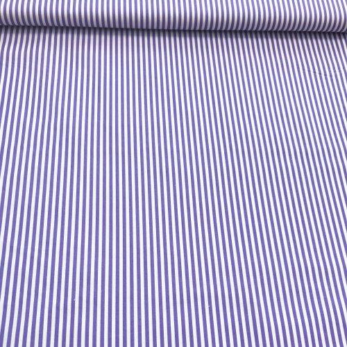 Bavlněná látka metráž, český výrobek, 100% bavlna, 140g/m2, šířka 140 cm