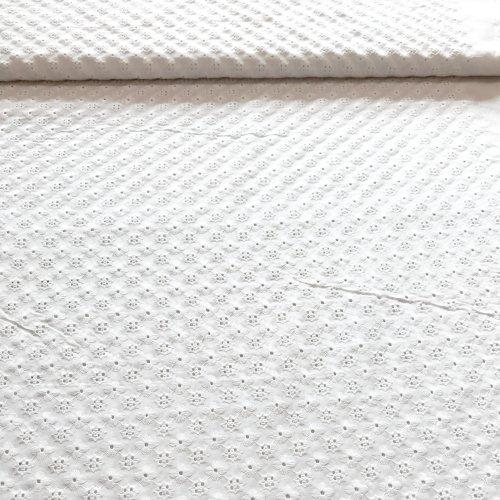 Bavlněné plátno madeira na šaty, dovozová, 100% CO, 140g/m2, šířka 140 cm