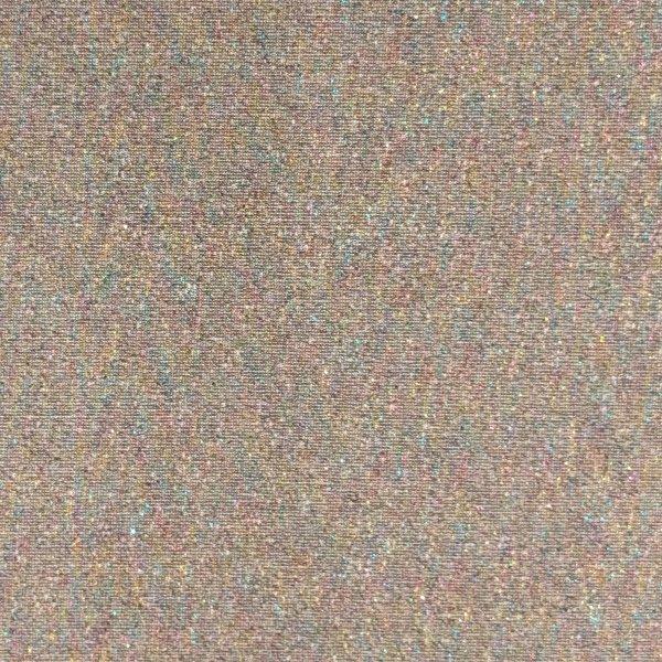 Elastická tenká teplákovina, 75% CO, 25%PES,230g/m2, šířka 160 cm