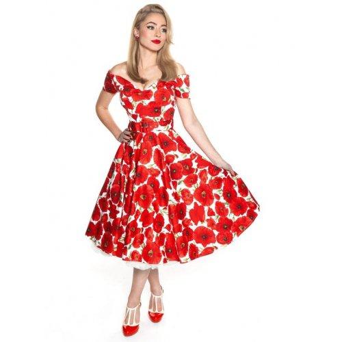 Látkajersey na šaty, metráž ze zahraničí, 90% CO, 10% EA, 190g/m2, šířka 180 cm