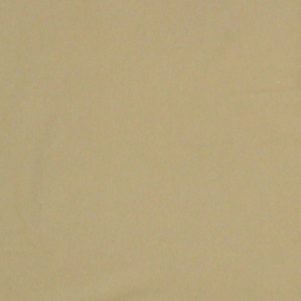 Bavlněný náplet elastický, tunel, 96% CO, 4% EL, 220g/m2, šířka 2 x 90 cm