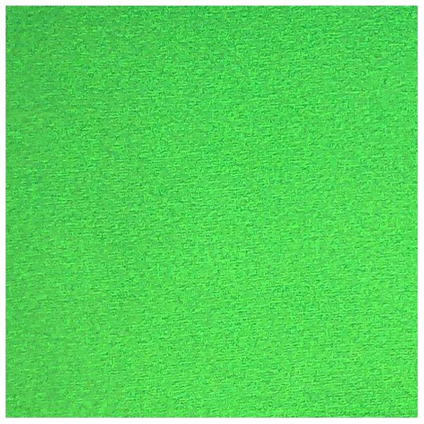 Bavlněný náplet elastický, tunel, 95% CO, 5% EL, 235g/m2, šířka 2 x 96 cm