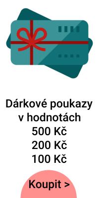 https://cdn.sidonielatky.cz/modules/iqithtmlandbanners/uploads/images/5fb59d3db2e4a.jpg